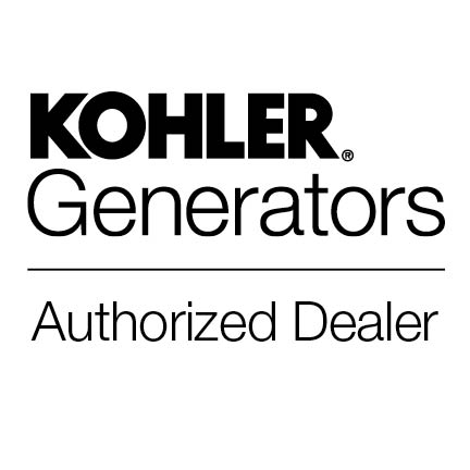 Kohler Generators Logo