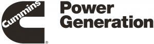 Cummins PG Logo