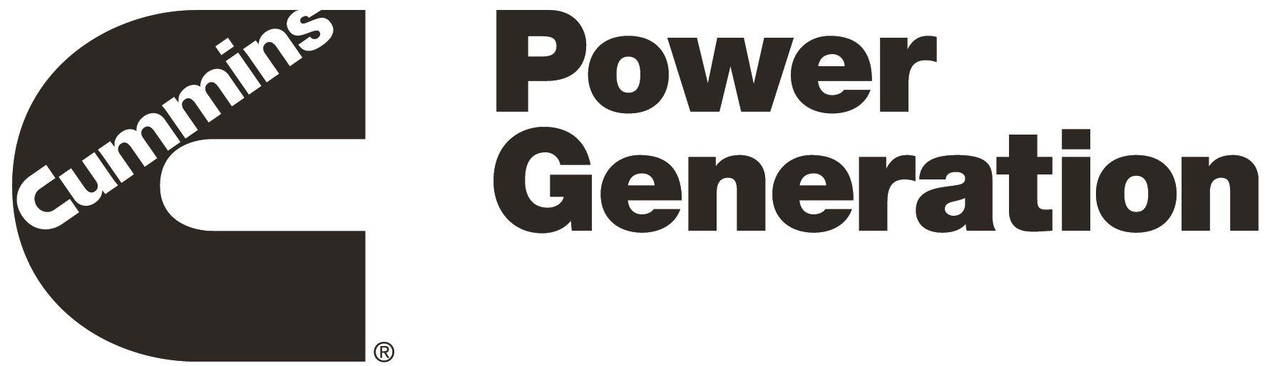 Generator Brands - Whole House Generators by Tropical Generator