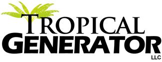 Whole House Generators by Tropical Generator