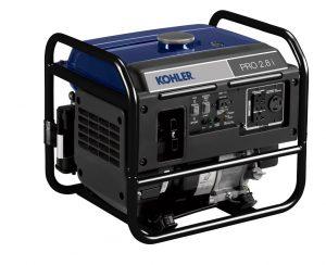Kohler Yamaha 2000 Watt