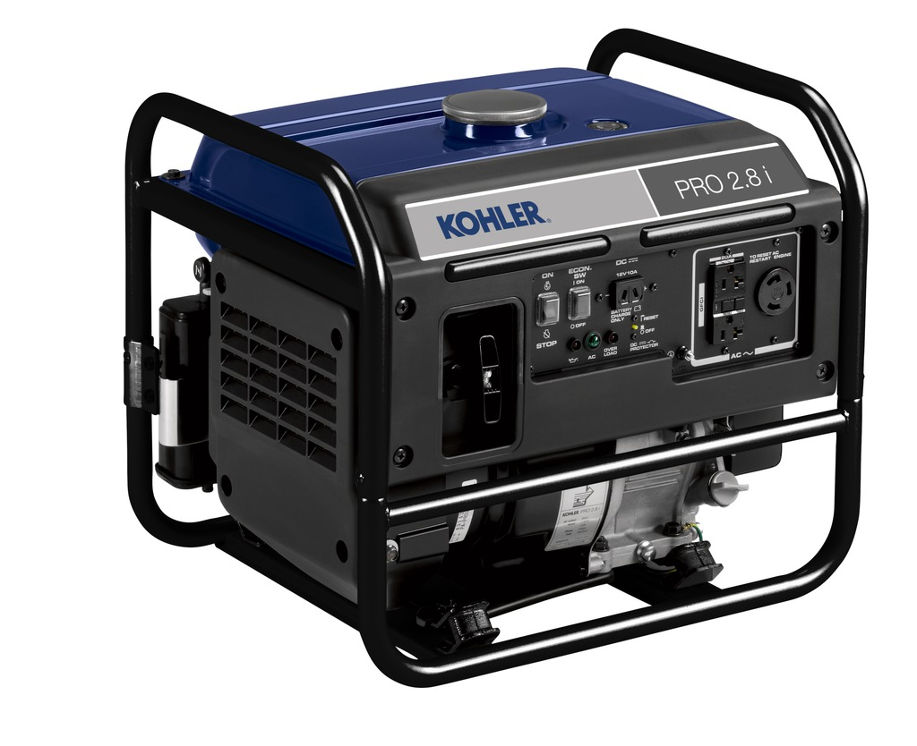 Kohler yamaha 2000 watt whole house generators by for Yamaha generator 2000